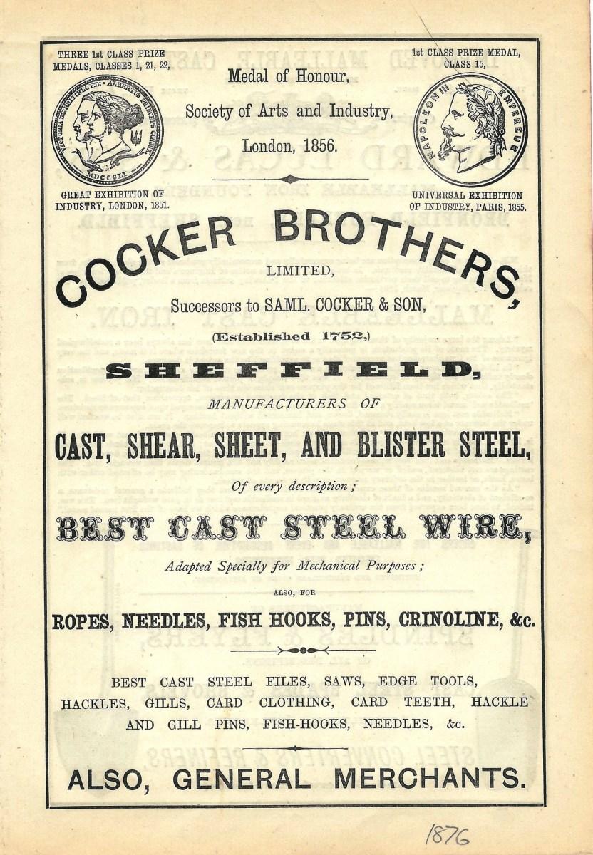Cocker Brothers Ltd-Advertisement-1876.jpg