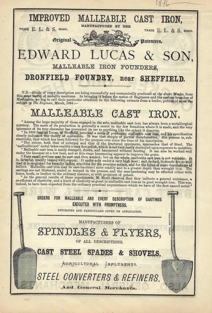 Edward Lucas & Son, Dronfield-Advertisement-1876.jpg