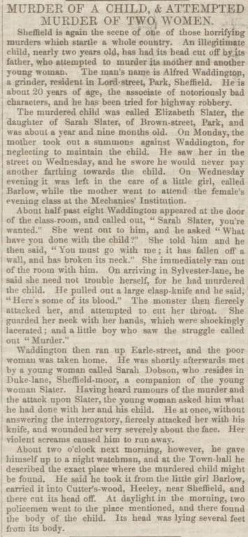 26 Aug 1852 Waddinton.jpeg