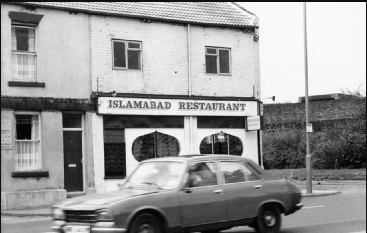 Islamabad Indian Restaurant Sheffield.jpg