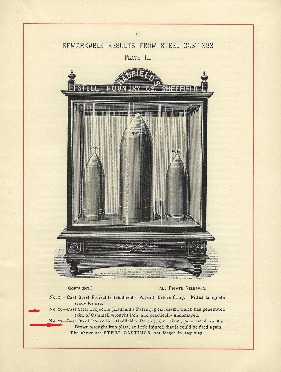 Hadfield's Steel Foundry Co. Ltd-1887 Exhibition-Pg.13.JPG