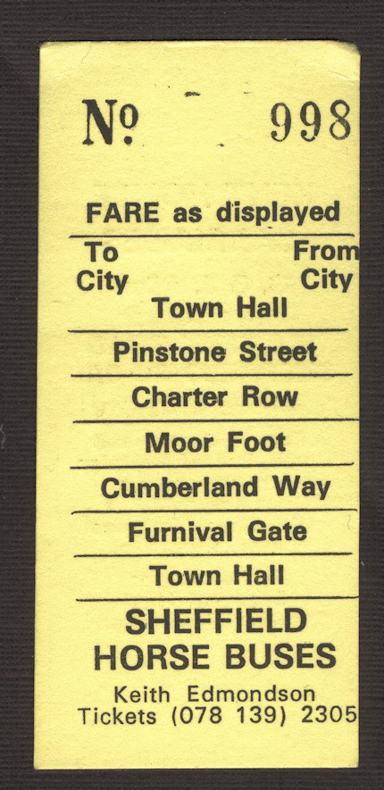 horse bus ticket front.jpg