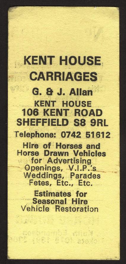 horse bus ticket rear.jpg