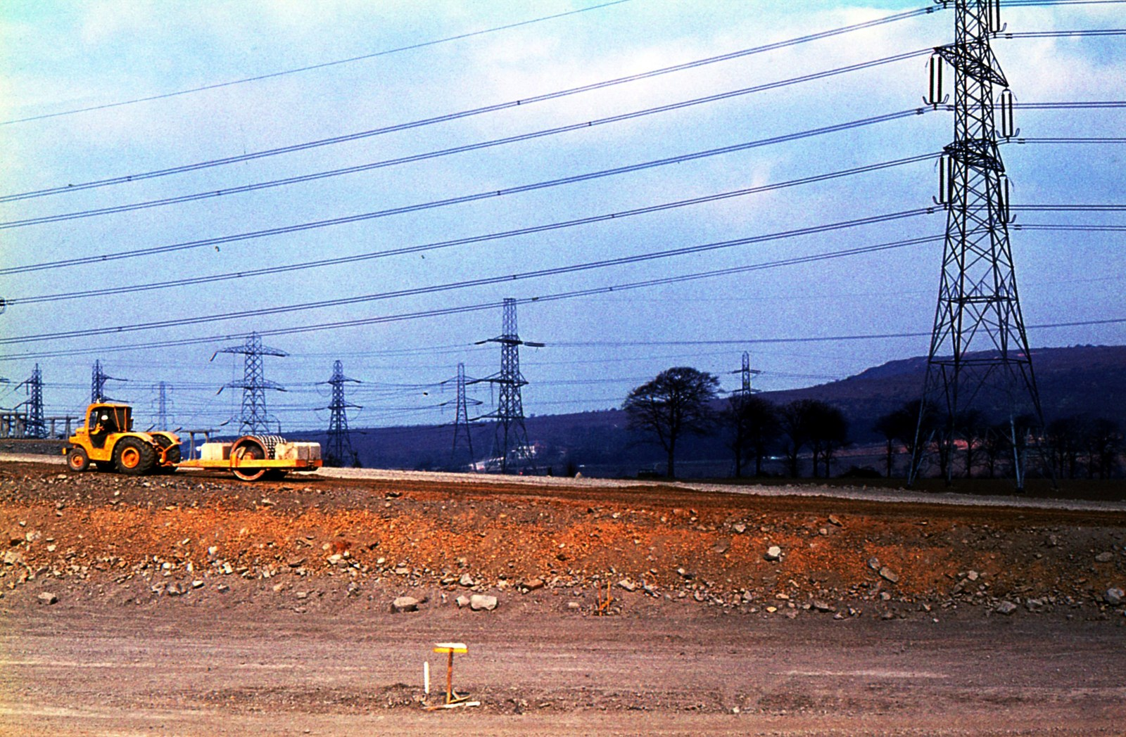 PDR009-1967.jpg