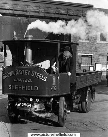 brown_bayley_steam_lorry_3rd_march_1970.jpg