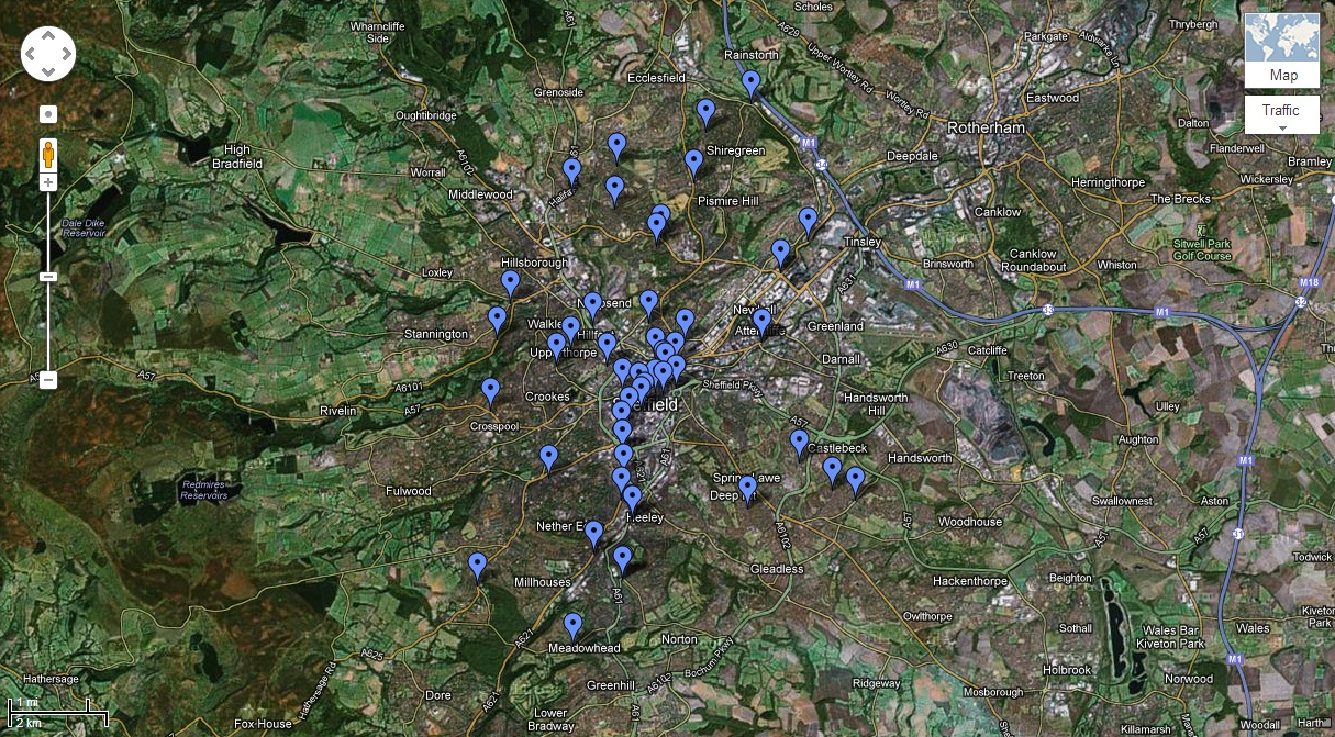 sheffield-police-box-locations-google-maps-1718441.jpg