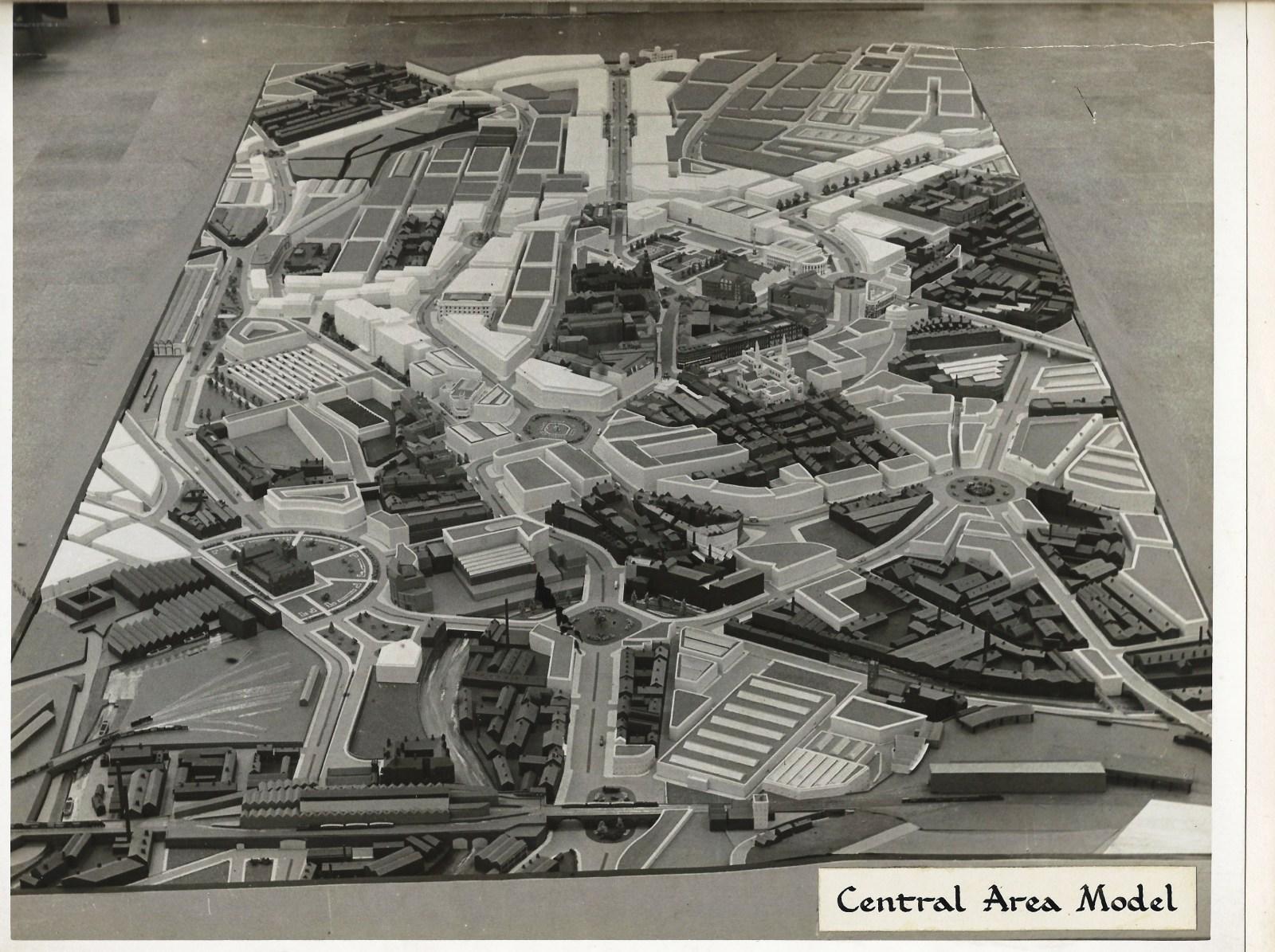Sheffield Replanned-1945-Three.JPG