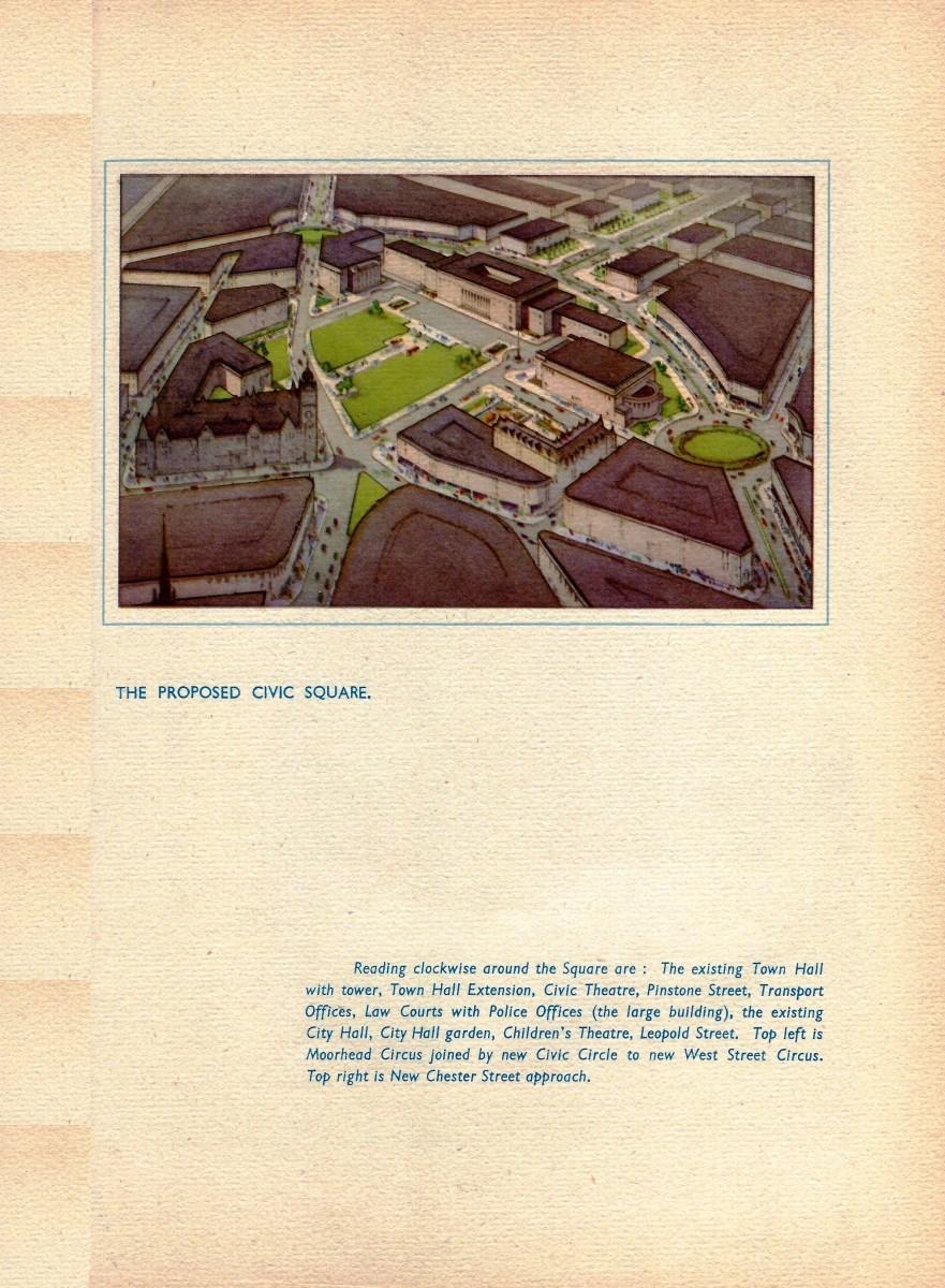 Sheffield Replanned-1945-Four.JPG