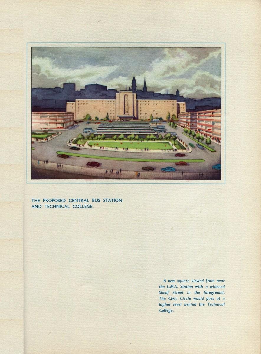Sheffield Replanned-1945-Six.JPG