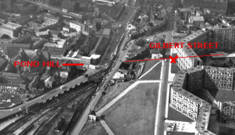 gilbert street.png