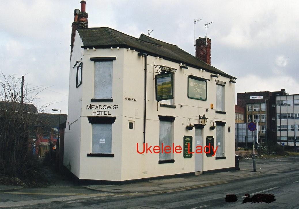 Burntree Lane) Meadow Street.jpg
