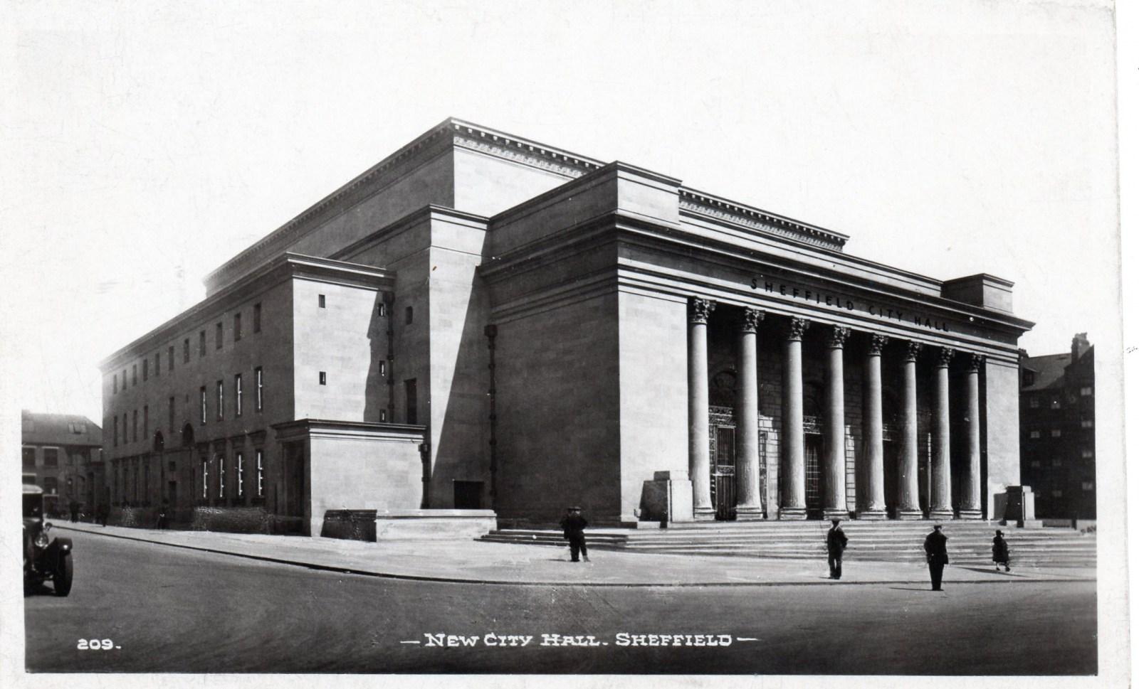 City Hall a.jpg