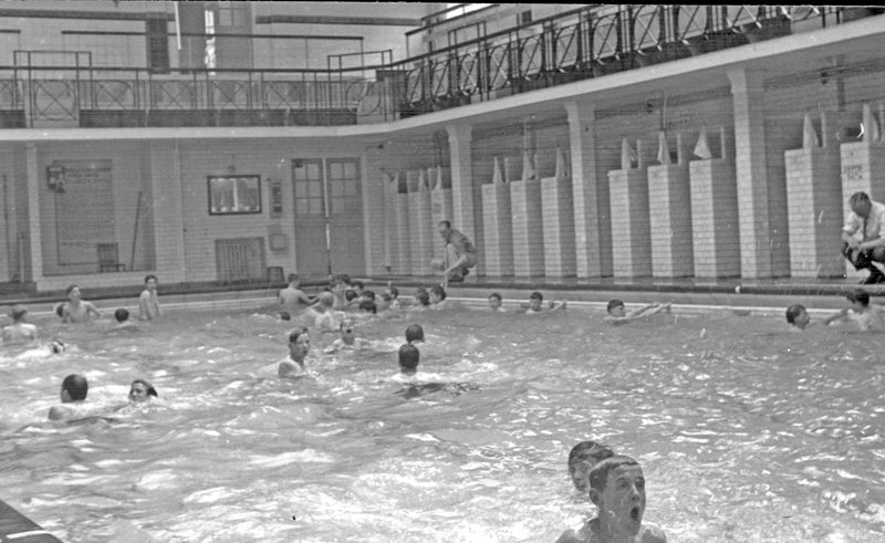Hillsborough Baths Sheffield.jpg