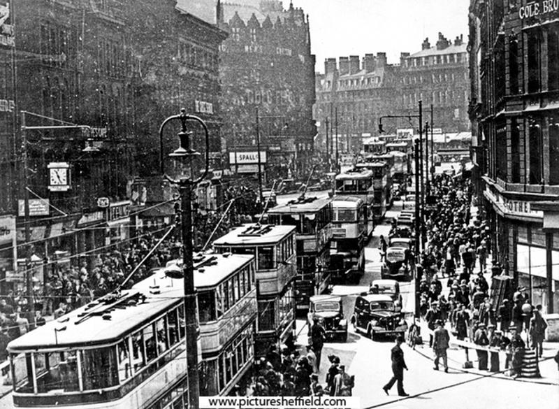 trams_fargate_1937.jpg