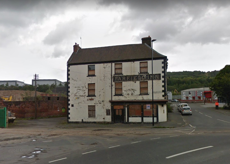 farfield inn from google streetview.jpg