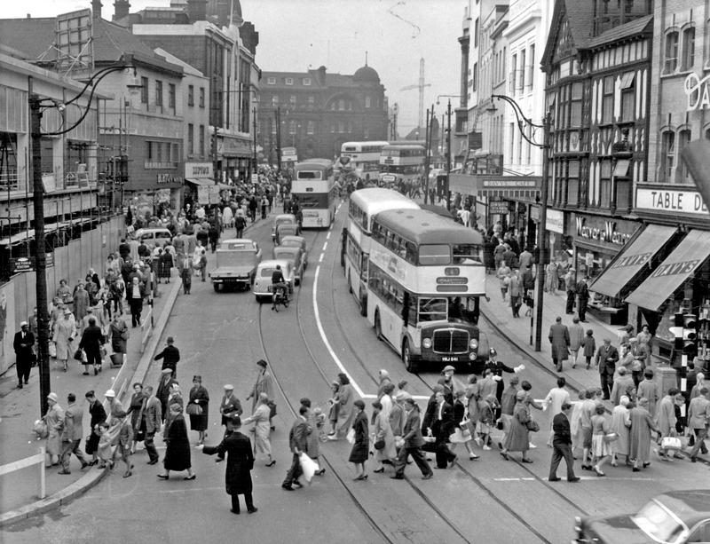 Haymarket Sheffield.jpg
