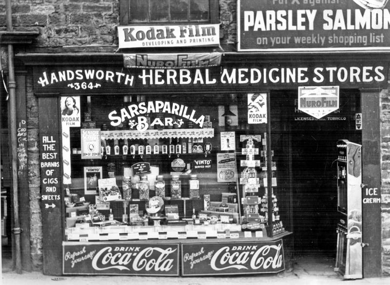 Handsworth Herbal Medicine Stores.jpg