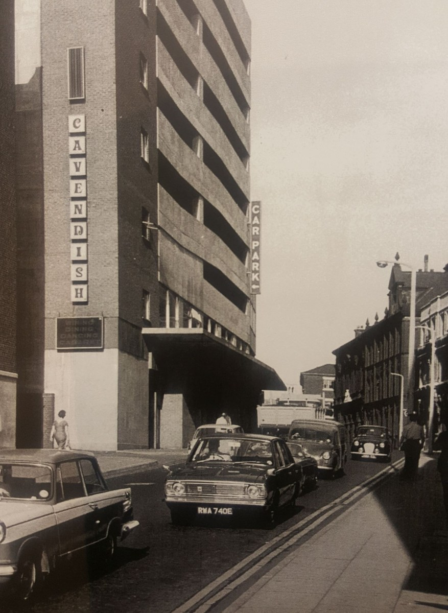 Cavendish Club Bank Street Sheffield.jpg