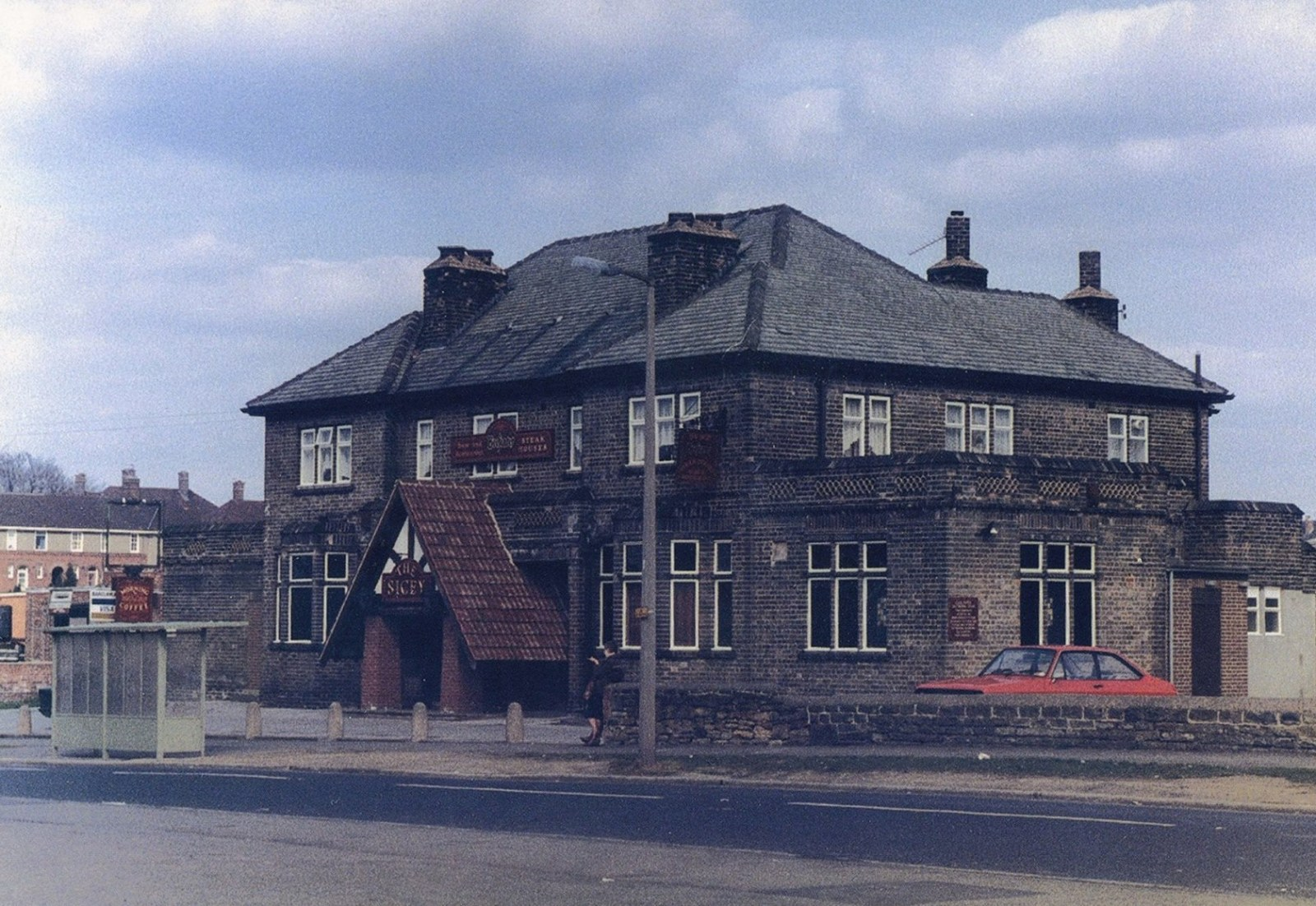 The Sicey Pub Sheffield.jpg