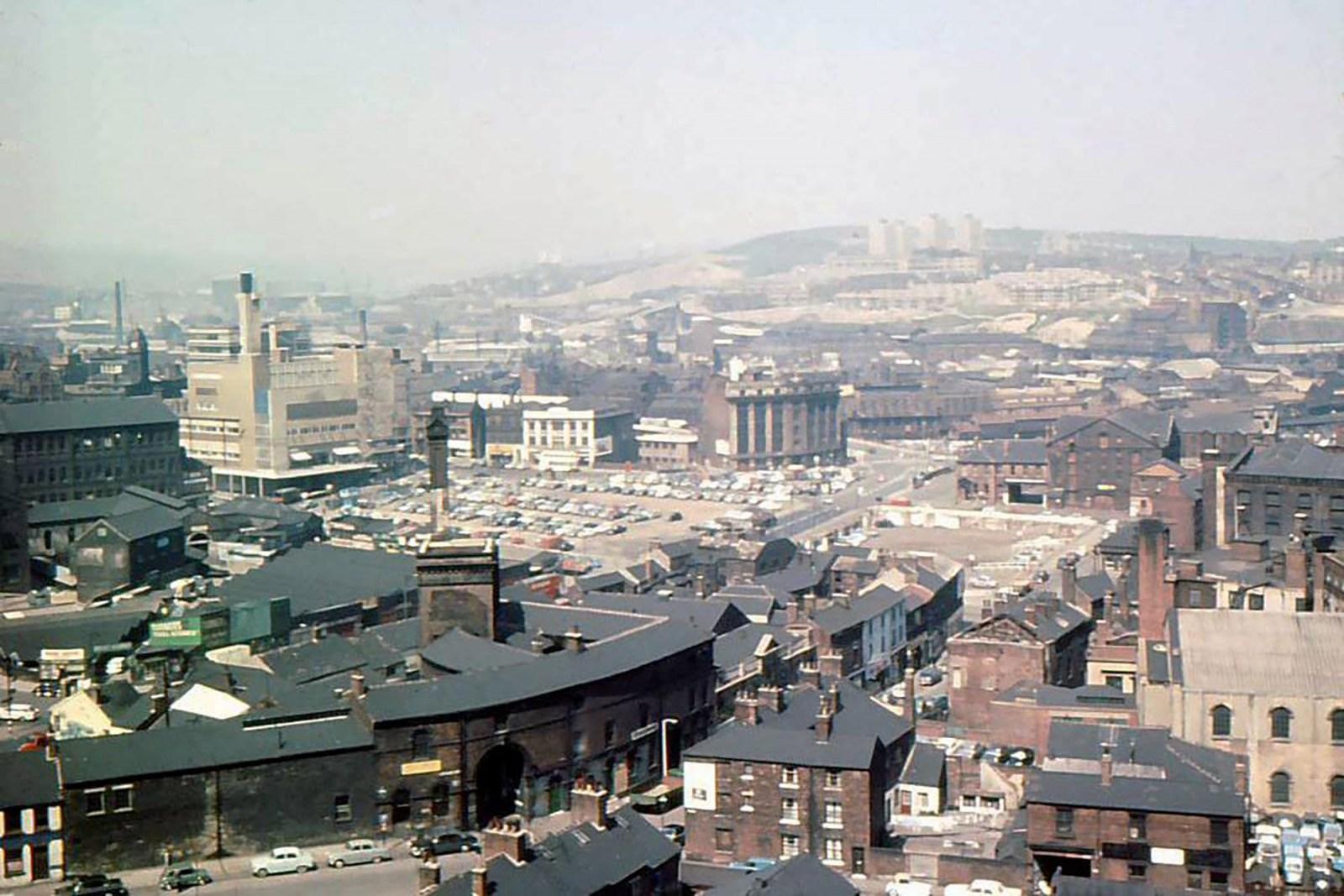 Sheffield City Centre.jpg