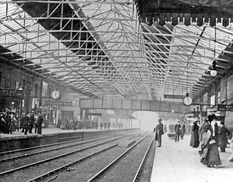 Victoria Station Sheffield.jpg