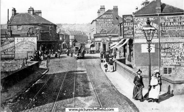 Hillsborough Corner Sheffield.jpg