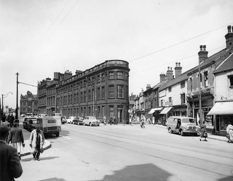 Leopold Street Sheffield 2.jpg
