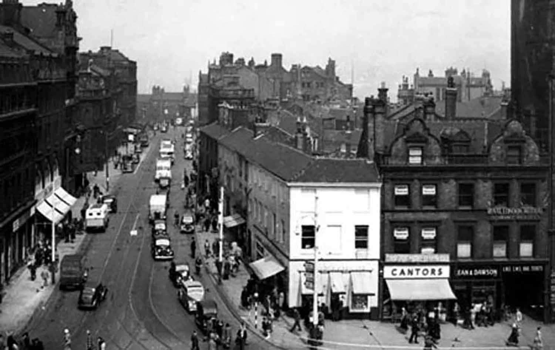 Leopold Street Sheffield 4.jpg