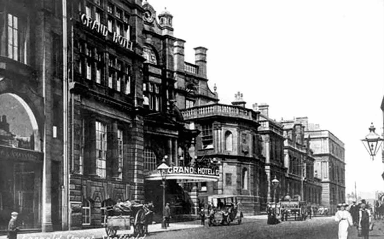 Leopold Street Sheffield 5.jpg