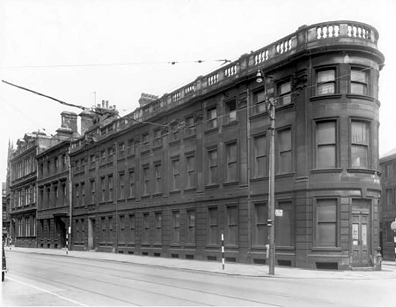Leopold Street Sheffield.jpg
