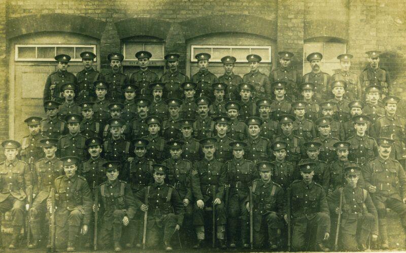 Royal Marines RND 1916.jpeg