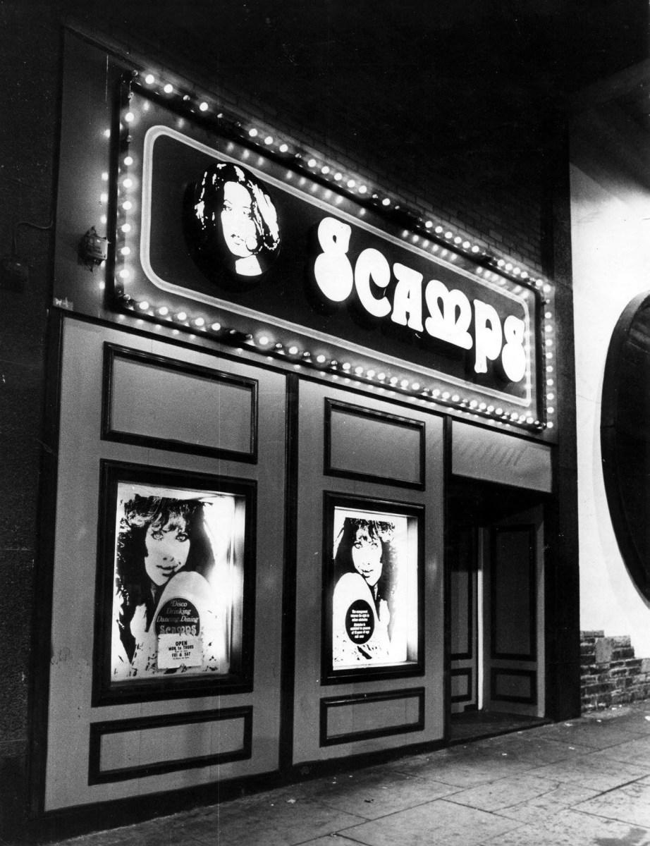 SCAMPS nightclub sheffield.jpg