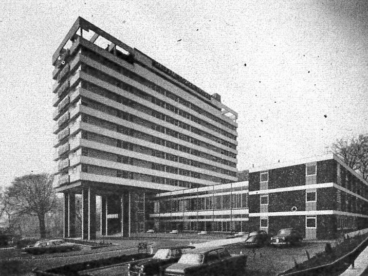 Hallam Towers Hotel Sheffield.jpg