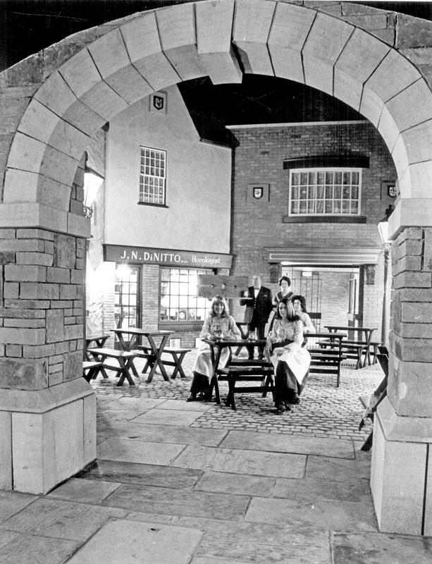 Stone House Sheffield.jpg