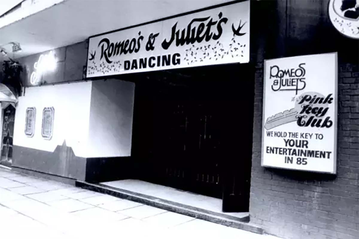 Romeos and Juliets Nightclub Sheffield.jpg