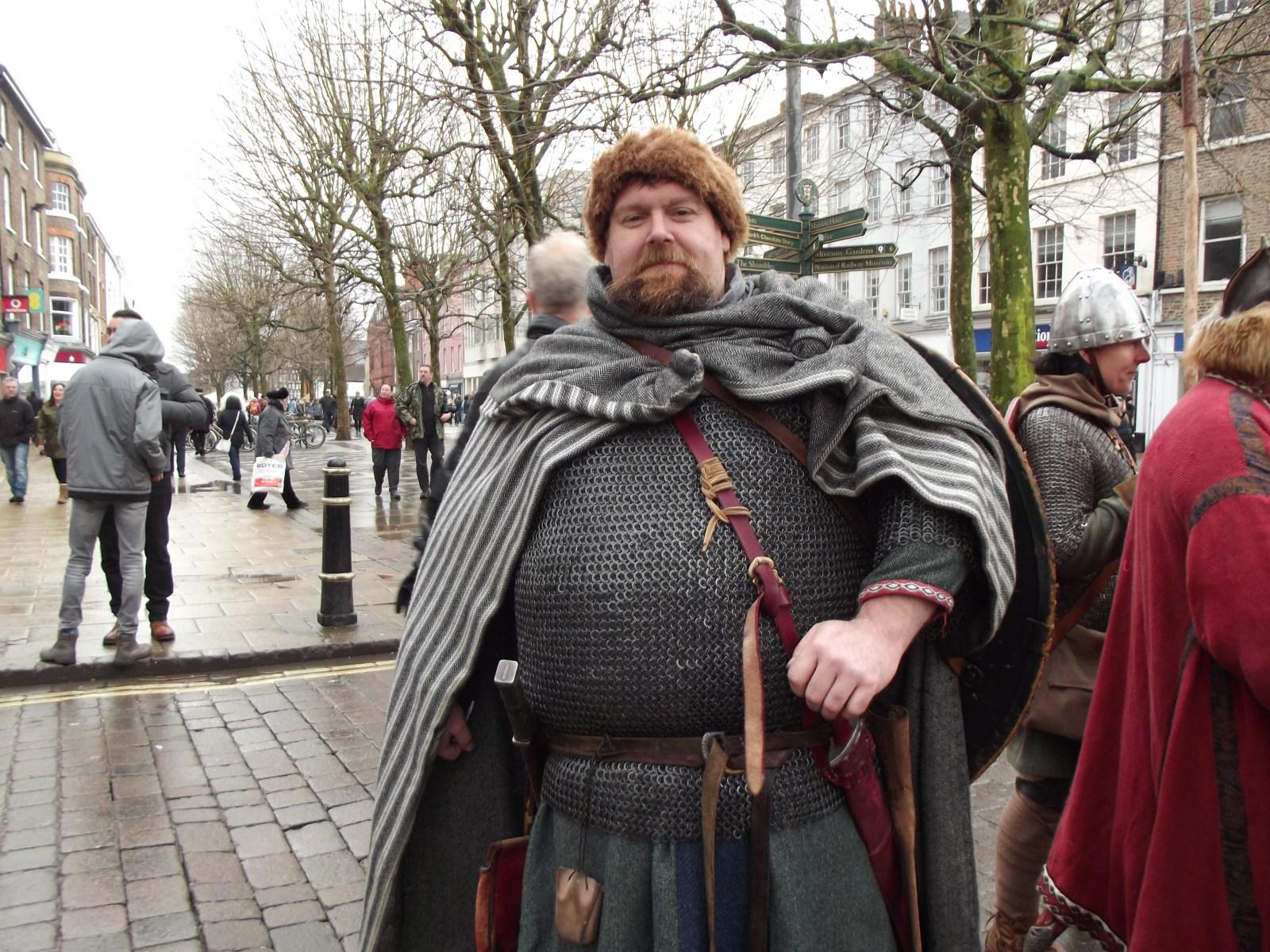 York_Viking_festival_2018_096.JPG