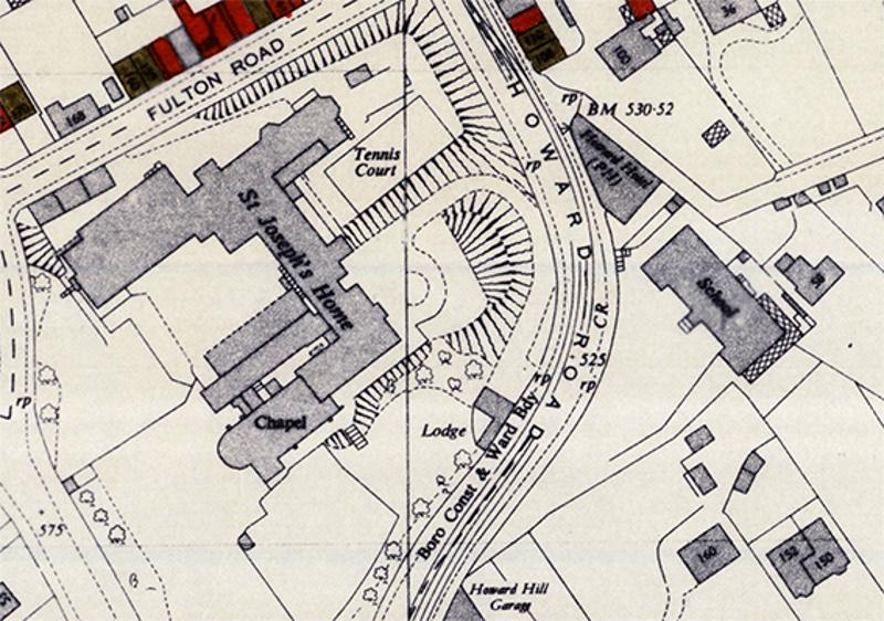 howard_hotel_map.jpg