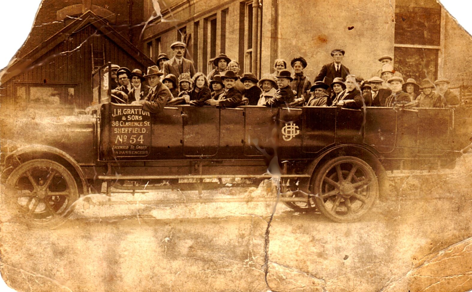 old sheffield bus not sure of the date my grandma laura stanley a passenger  [000113].jpg