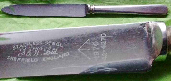 F&W military knife 1970.jpg
