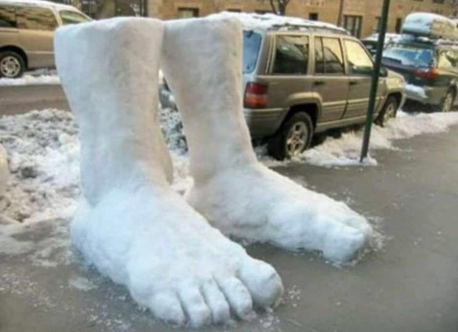 2 Feet of Snow.JPG