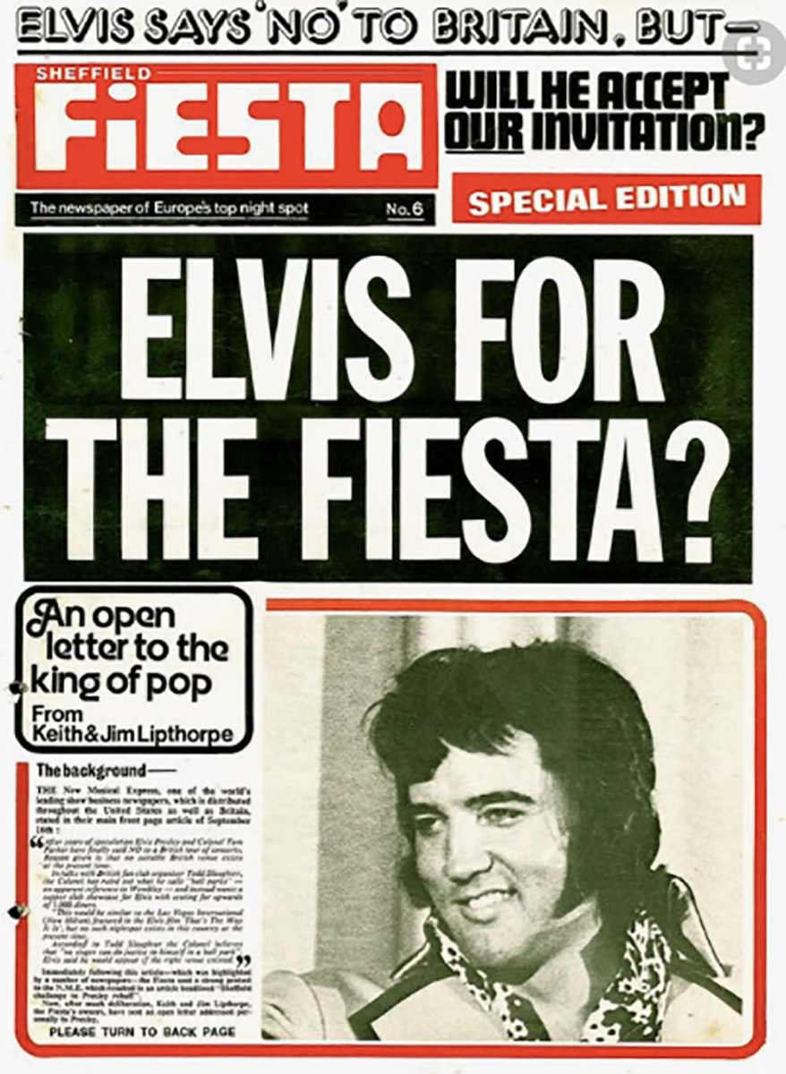 The Fiesta Club Newspaper Sheffield.jpg