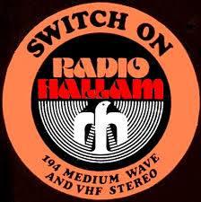 Radio Hallam Sheffield.jpg