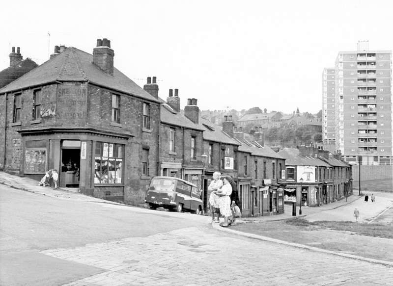 Netherthorpe Sheffield.jpg