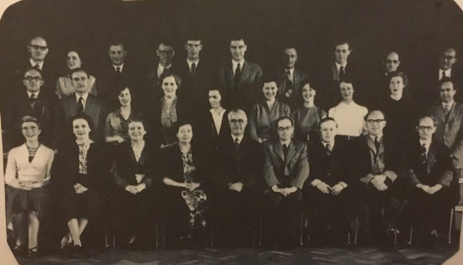 Rowlinson Staff.JPG