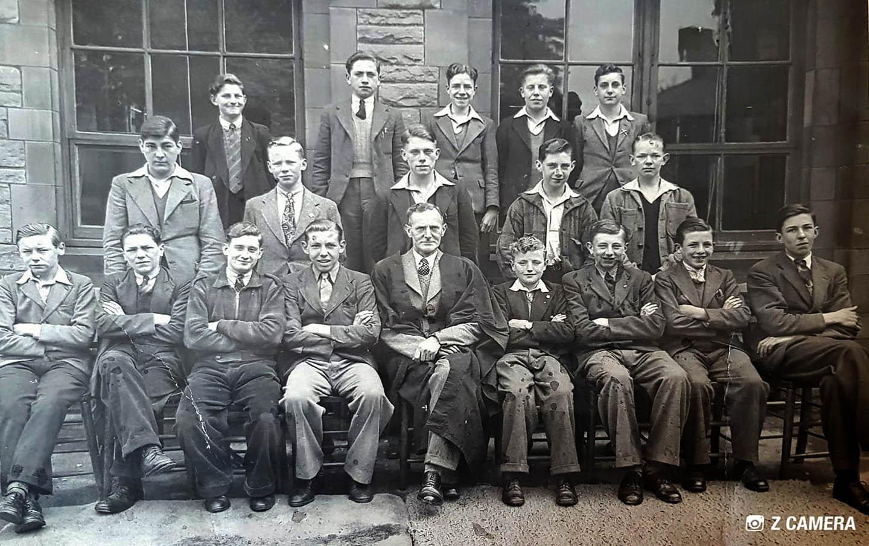 Firth Park School Sheffield.jpg