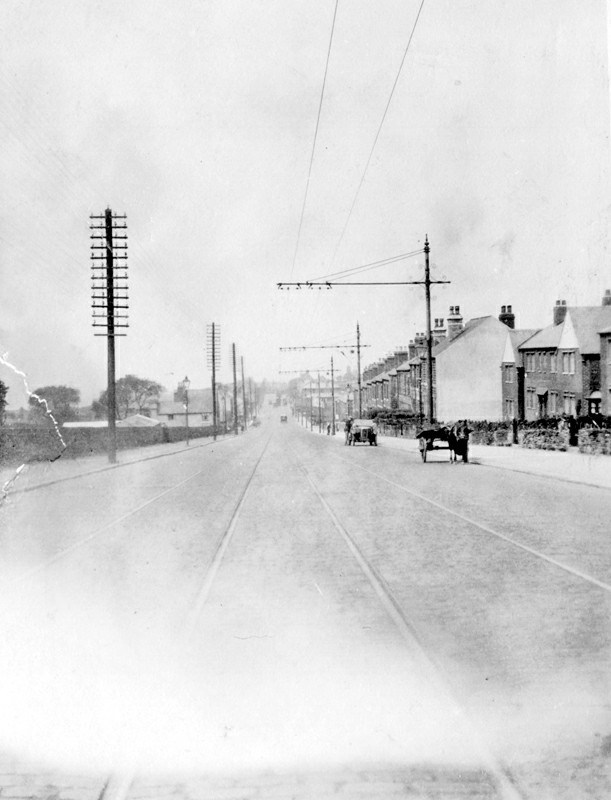 Sheffield City Road.jpg