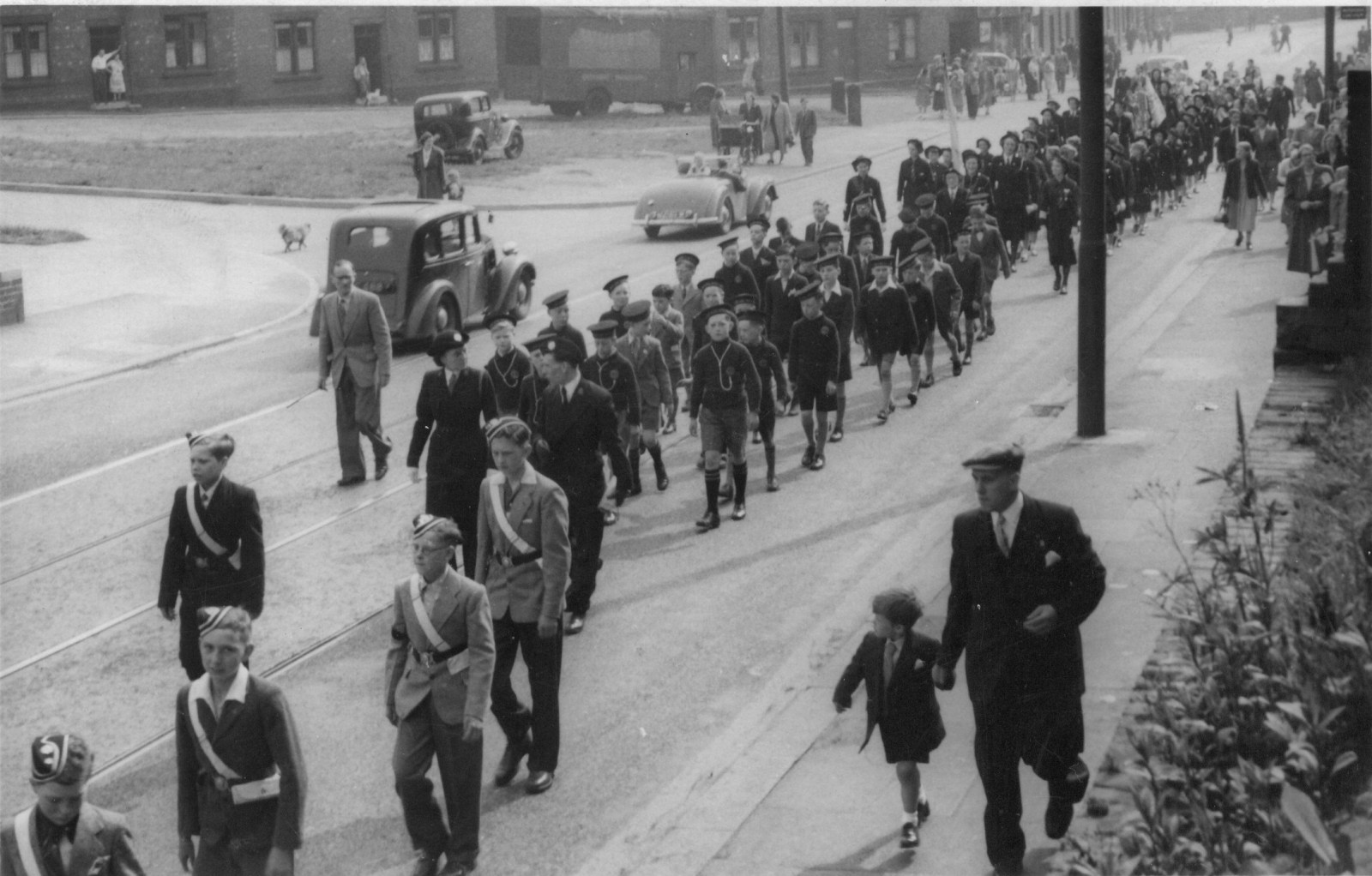 whitwalk 1952 ish.jpg