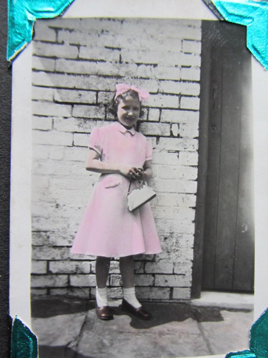 K  Whitsuntide age 7.JPG