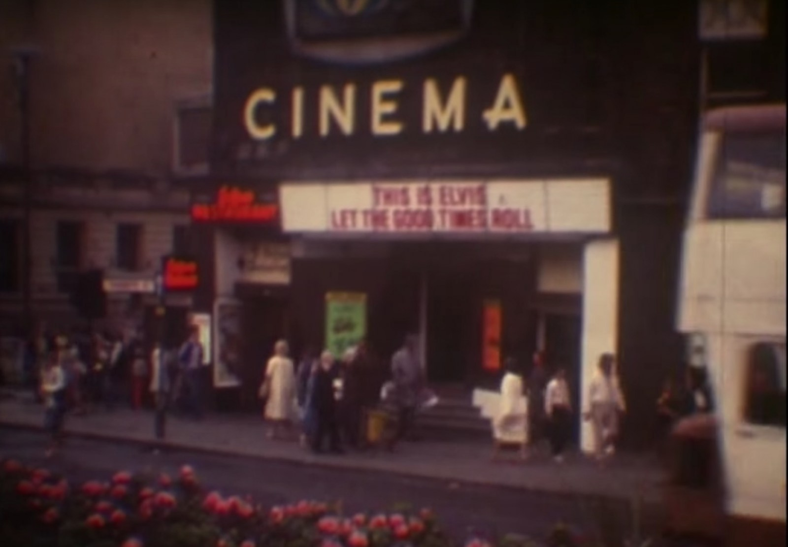 The Classic Cinema Fitzalan Square Sheffield.jpg