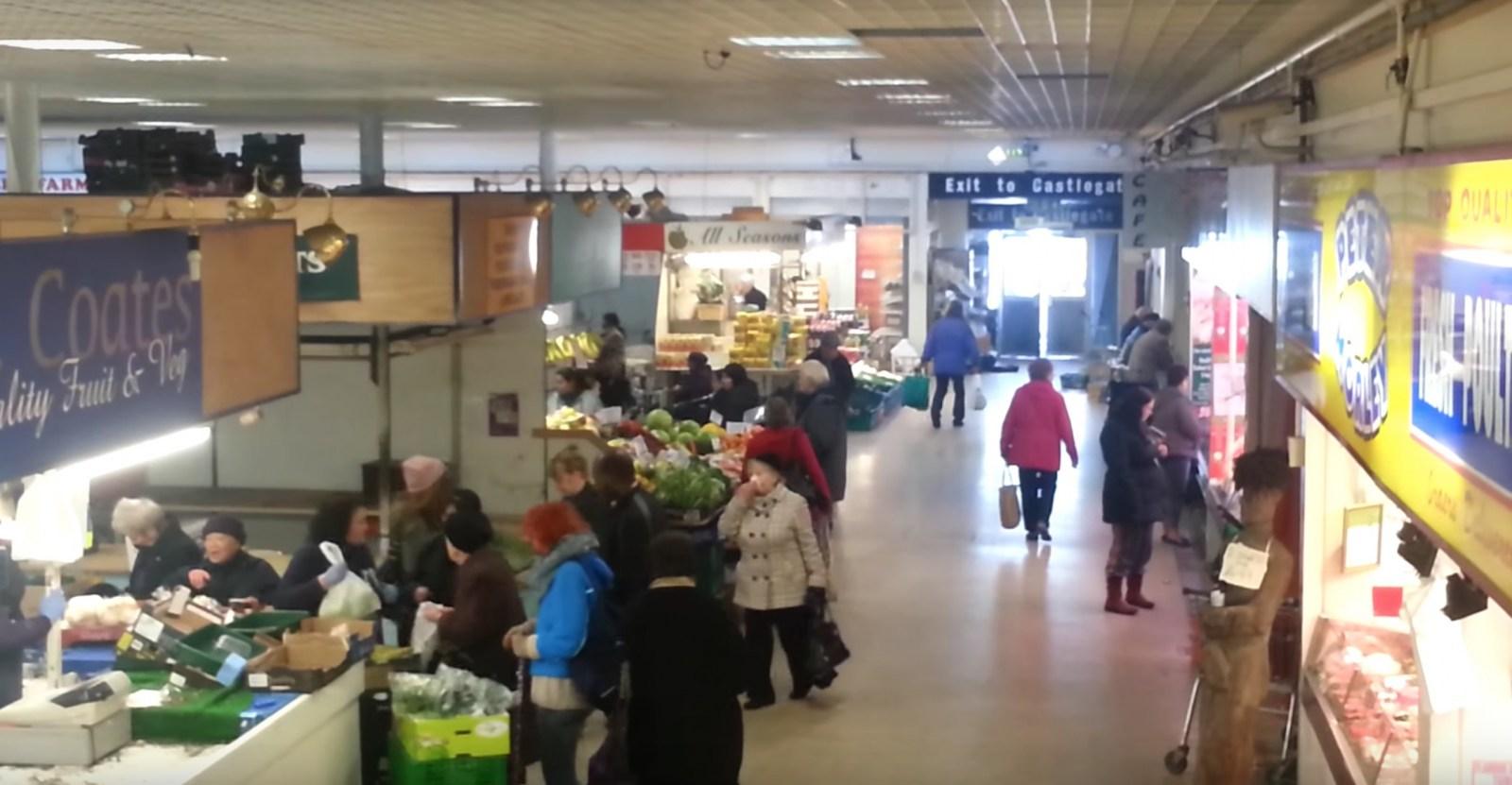 Castle Market Sheffield.jpg